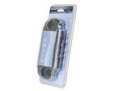 PSP E1000 Прозрачный твёрдый чехол-thumb