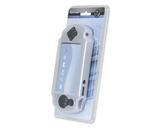 PSP E1000 Чехол мягкий-thumb
