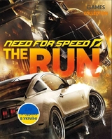 Need For Speed: The Run (PC) КЛЮЧ-thumb