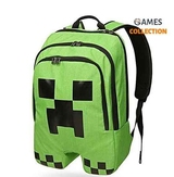 Simple Minecraft Рюкзак-thumb