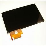 PSP 2000 экран-thumb