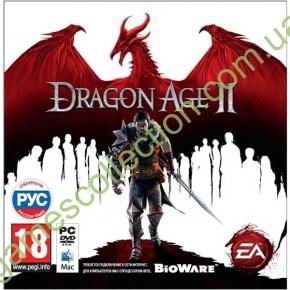 dragon age 2 ключ (pc)-thumb