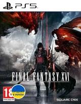 Final Fantasy XVI (PS5)-thumb