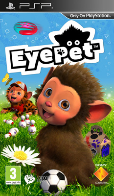 EyePet-thumb