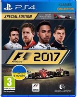 F1 2017 (PS4)-thumb