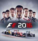 Formula (F1) 2016 Ключ [PC]-thumb