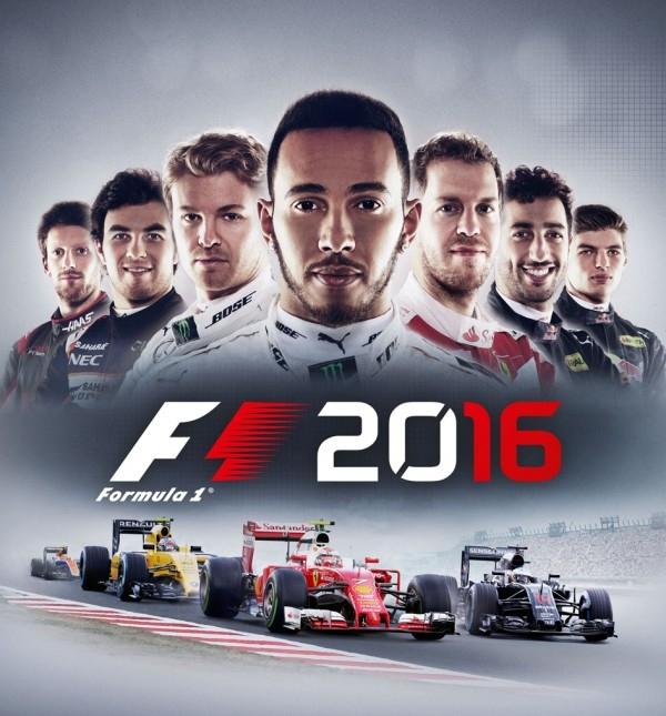 F1 2016 КЛЮЧ (PC)-thumb
