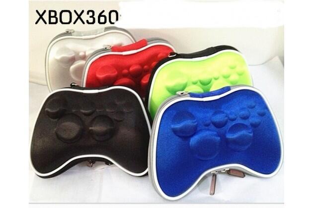 Защитная сумка /чехол / джойстик (XBOX 360)-thumb