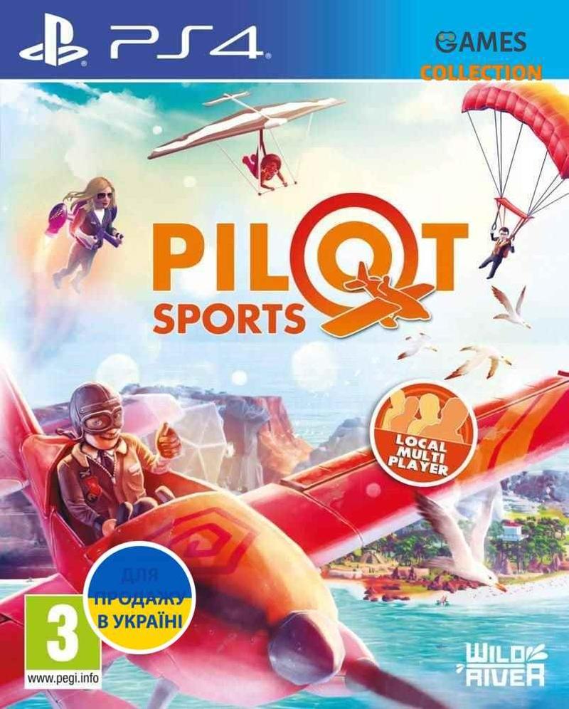 Pilot Sports (PS4)-thumb