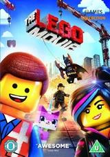 LEGO Movie-Videogame (PC) КЛЮЧ-thumb