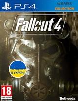 FALLOUT 4 (PS4)-thumb