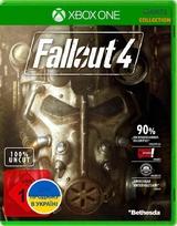 Fallout 4(XBoxOne) Б/У-thumb
