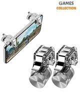 Триггеры для смартфона R11 (500)N11(90460)-thumb