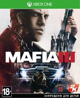 Mafia III (Xbox One)-thumb