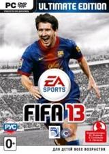 FIFA 13 UltimateEdition (PC)-thumb