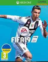 FIFA 19 (Xbox One)-thumb