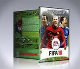 FIFA 10 (ps2)-thumb