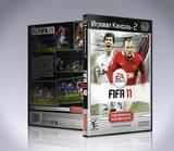 FIFA 11 (ps2)-thumb