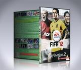FIFA 12 (ps2)-thumb
