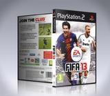 FIFA 13 (ps2)-thumb