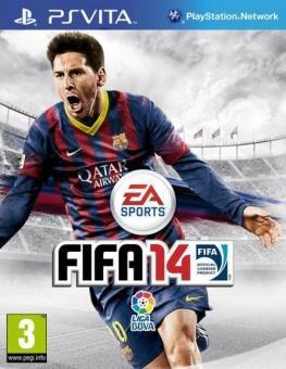 FIFA 14(PSVITA)-thumb