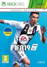 FIFA 19 (Xbox 360)-thumb