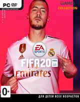 FIFA 20 (PC)-thumb