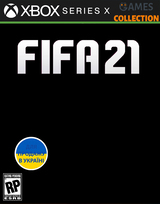 FIFA 21 (Xbox Series X)-thumb