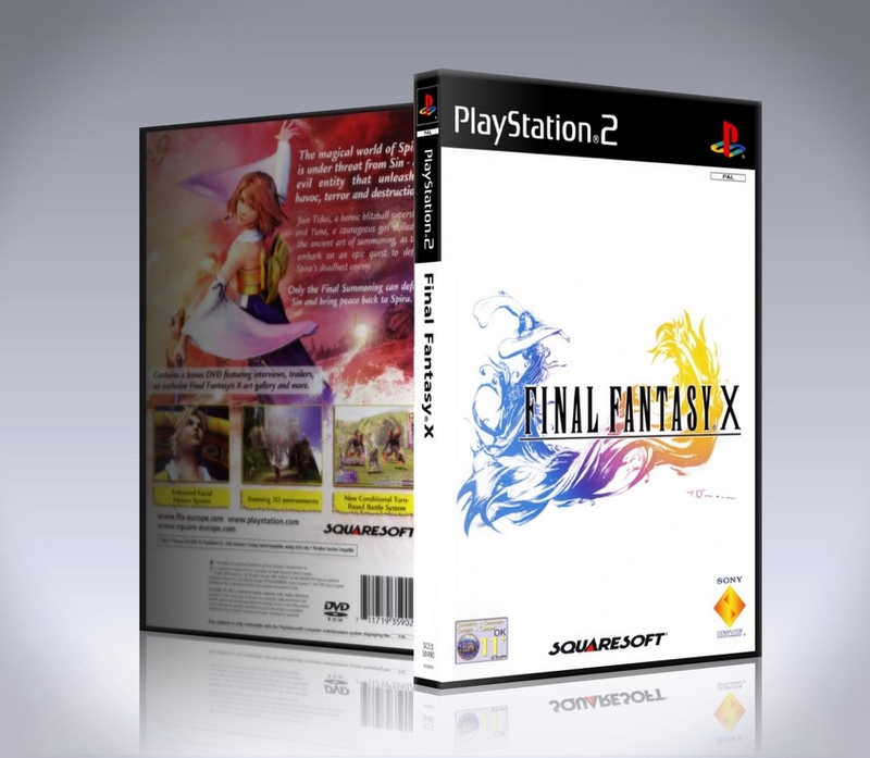 Final Fantasy X-10 (ps2)-thumb