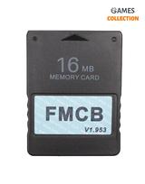FMCB v 1.953 16 mb (PS2)-thumb