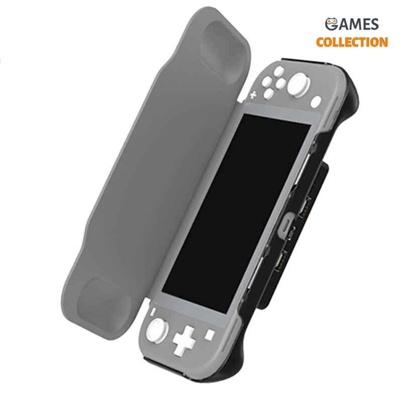Battery Case Cover (TNS-19151) для Nintendo Switch Lite-thumb