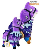 Коллекционная фигурка Jazwares Fortnite Llama (3шт)-thumb