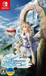 Forward to the Sky (Switch)-thumb