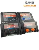Насадка FPSFREEK VORTEX (PS4)-thumb