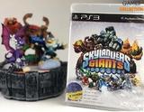 Skylanders giants С фигурками (PS3)-thumb