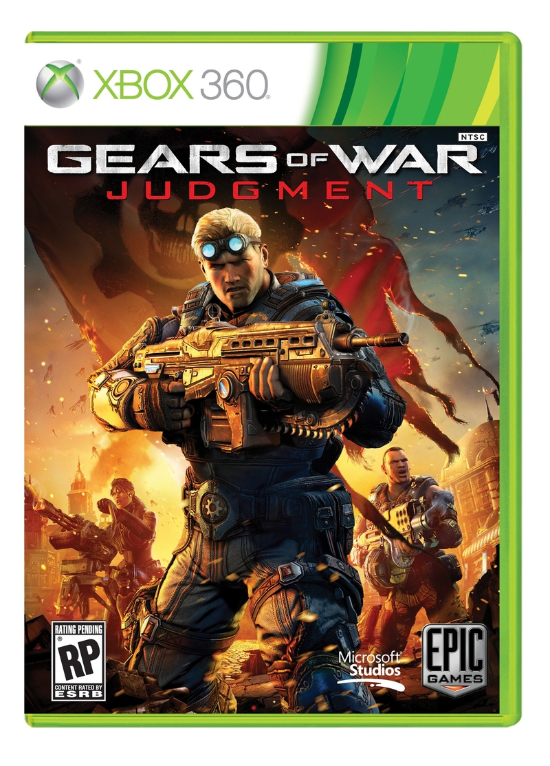 Gears of War Judgment-thumb