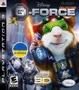 G-Force (PS3)-thumb