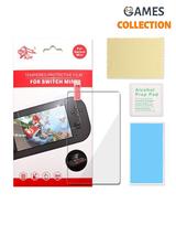 Защитное Стекло для Nintendo Switch (KJH-NS044)-thumb