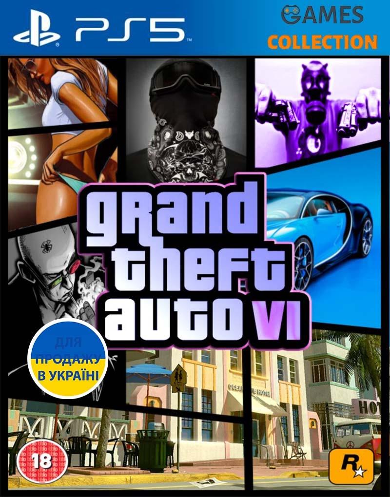 GTA VI (PS5)-thumb
