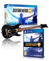 Guitar Hero Live PS4-thumb