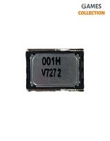 Внутренний динамик PS4 Dualshock 4 (JDM-040) (Оригинал)-thumb