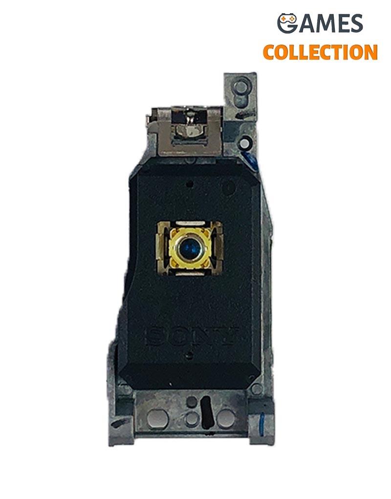 PS2 Fat Оптическая головка KHS-400B-thumb