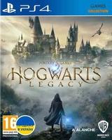 Hogwarts Legacy (PS4)-thumb