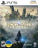 Hogwarts Legacy (PS5)-thumb