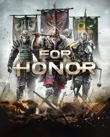 For Honor Ключ (PC)-thumb