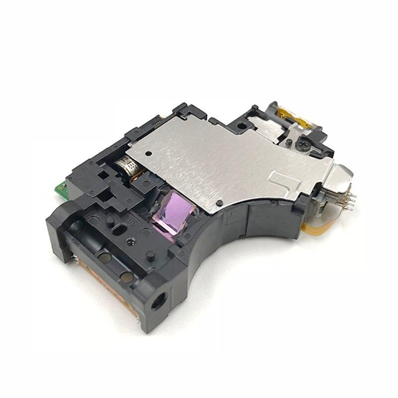 Привод PS4 PRO KES-496A (CUH-70xxA)-thumb