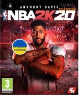 NBA 2K20 (PC)-thumb
