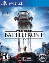 Battlefront (PS4)-thumb