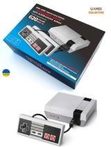 Mini Game Anniversary Edition 620-thumb