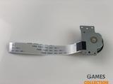 Мотор с шлейфом (SCPH-7900X) (PS2)-thumb